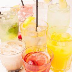 各種果実酒